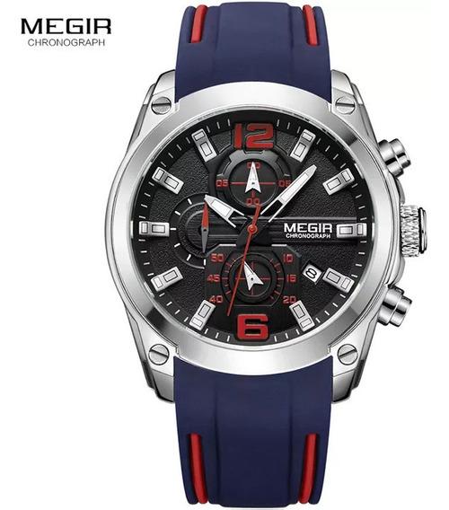 Relógio Megir 2063