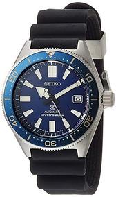 Relógio ((( Seiko ))) Sbdc053 Promaster Diver