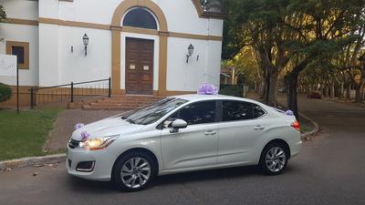Auto Para Casamientos Y Cumpleaños