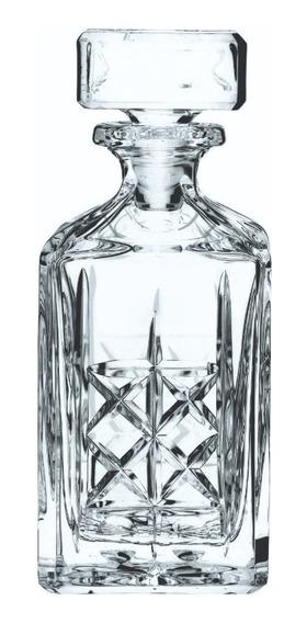 Botellon Whisky Destilados Nachtmann 0,75 L Highland 96826