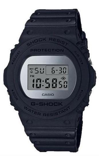 Relogio Casio G-shock Digital Dw-5700bbma-1dr M