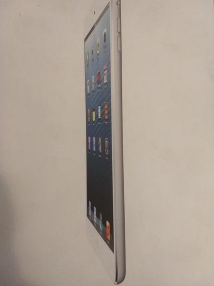 Mini iPad 2 Geração