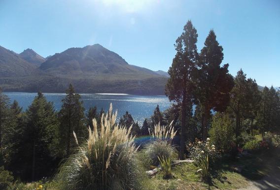 Alquiler Vacacional - Bariloche- El Mirador