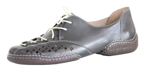 Sapato Sapatênis Boneca Estilo Retrô Vintage Bordô Cl0041