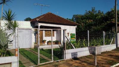 Terreno - Santa Lucia - Ref: 215630 - V-215630