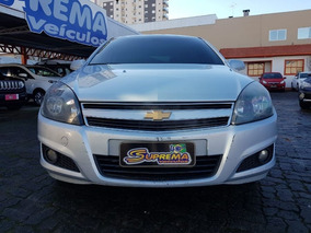 Chevrolet Vectra Gt Gt 2.0