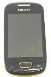 Galaxy Mini Gt-s5570b (android Precisa Trocar O Lcd Vidro Ok