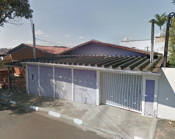 Casa - On2101-22 - 34796008
