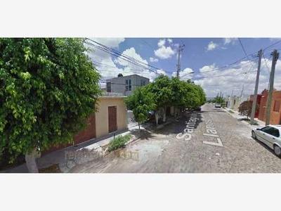 Remate Bancario Casa En Venta $417,000 Mxn
