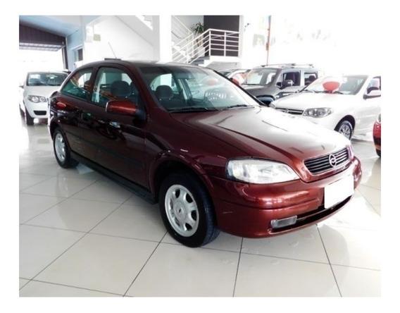 Chevrolet Astra 2.0 Gls 1999
