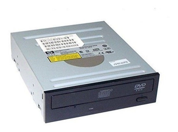 Drive Leitor Gravador Dvd-rw 48x Sata Interno Desktop Novo