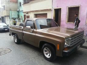 Chevrolet C-10 Chevrolet C-10