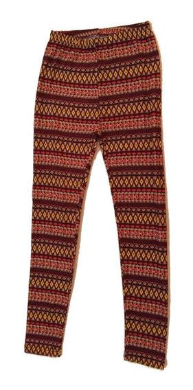 Pantalon Capry Y Leggings Para Dama, Ultimas Unidadades