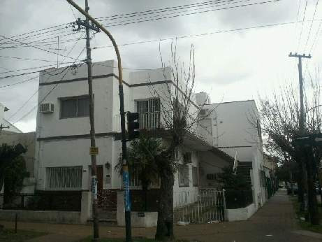 Departamento En Venta En Don Bosco Este