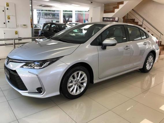 Toyota Corolla Xei Manual 2.0 170cv