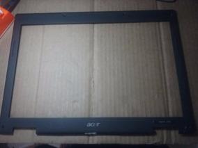 Moldura Do Notebook Acer Aspire 3050