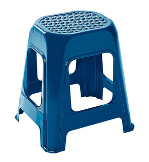 Butaco Grande Rimax 5210 -azul