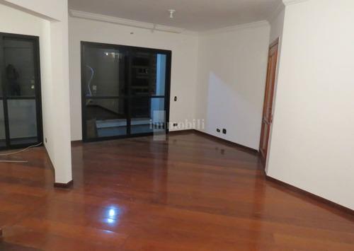 Imagem 1 de 15 de Excelente Localizacão - Pc98886