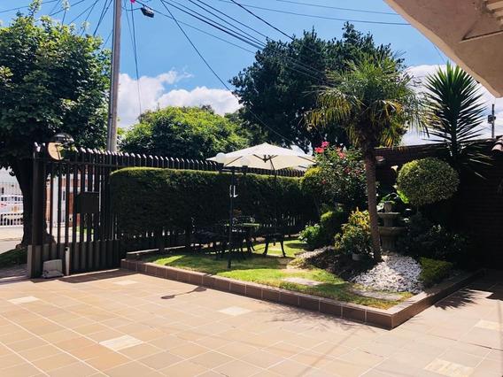 Vendo O Arriendo Casa En Niza Bogotá