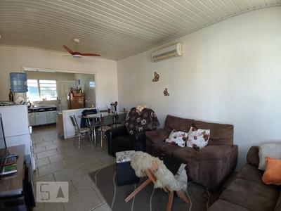 Casa Mobiliada Com 3 Dormitórios E 2 Garagens - Id: 892935627 - 235627
