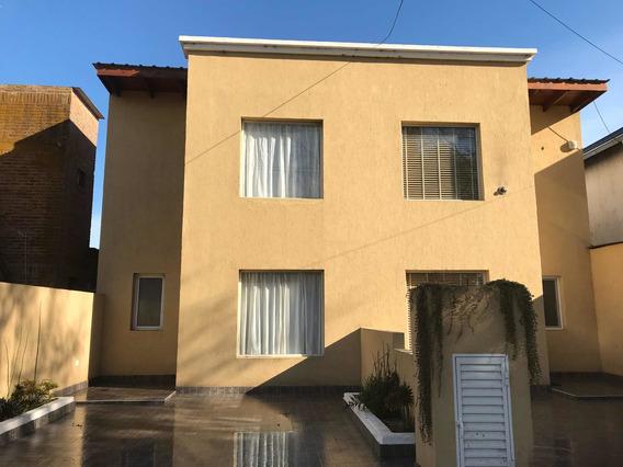Vendo Duplex En Santa Clara Del Mar