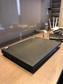 Notebook Thinkpad Lenovo