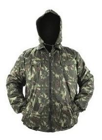 0971125d2f Casaco Dupla Face Puc - Camisetas e Blusas com o Melhores Preços no ...