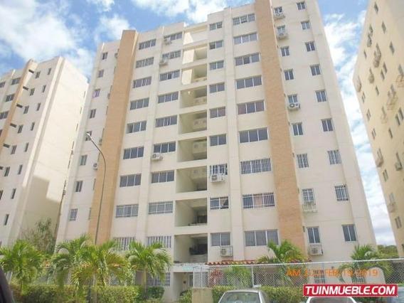 Lea 19-12893 Apartamentos En Venta En Castillejo