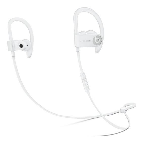 Fone De Ouvido Apple Beats Powerbeats 3 Wireless Original