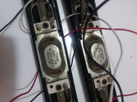 Alto Falante Tv Sony Kdl-40ex525 100% Garantido