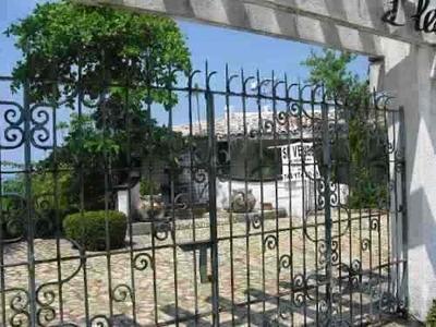 Casa Sola En Marbella, Amado Nervo