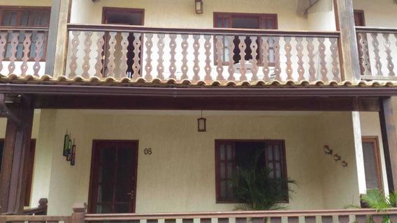 Casa Duplex Arraial Do Cabo(centro)