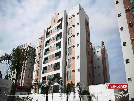 Linda Cobertura Plana No Floresta | 01 Suíte + 02 Dormitórios | - Sa01256 - 32774535