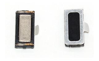 Parlante Auricular Xiaomi Redmi 5 Plus 2a 2 Note 1 1s