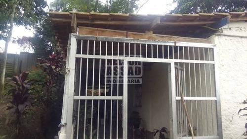 Chácara Para Venda No Bairro Jardim Das Cerejeiras, 3 Dorm, 0 Suíte, 0 Vagas - 1721