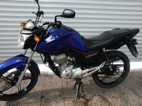 Honda Cg Titan**u-n-i-c-a*permuto*oportunidad!!!!!