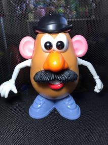 Toy Story | Sr Cabeça De Batata
