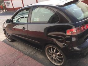 Seat Ibiza 2.0 Signo 5p Mt