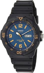 Reloj Casio Men