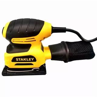 Lijadora Stanley Stel401