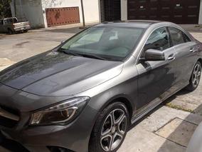 Mercedes-benz Clase Cla Cla 200