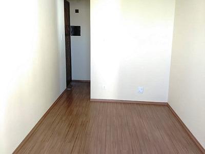 Apartamento Mooca Sao Paulo Sp Brasil - 2909