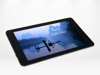 Tablet Kanji Pampa De 10,1 Pulgadas Certificadas X Geogle