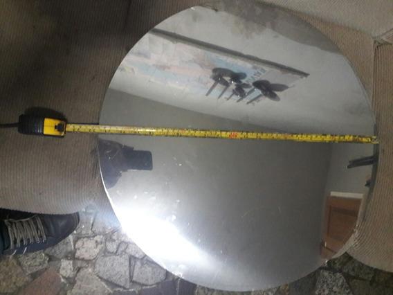 Base Para Lustre Em Aço Inox Sob Medida Quadrado Redondo