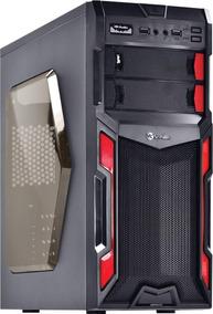 Pc Gamer I5 500gb Geforce 730 + Brinde