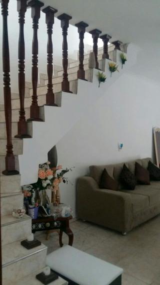 4 Casas 5 Suites Em Interlagos