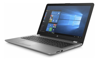 Notebook Hp Core I5 Sin Uso