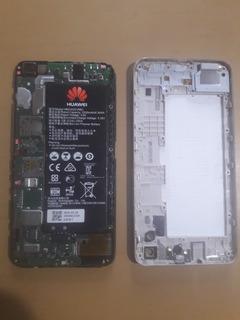 Celular Huawei Y6 L03 Para Repuestos