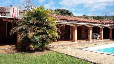 Sítio Rural À Venda, Zona Rural, Pinhalzinho. - Si0013