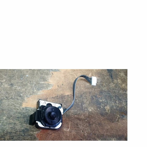Teclado De Função Da Tv Samsung Modelo Pn 43h4000ag